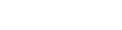 Artusa Law Firm logo