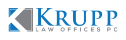 krupp law logo