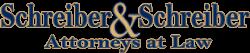 Schreiber & Schreiber logo
