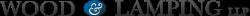Raymond J. Pikna Jr. logo