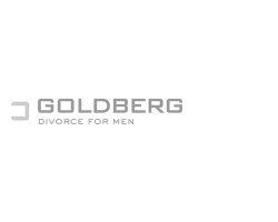 Goldberg Jones  logo