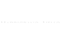 Madrigrano, Aiello & Santarelli, LLC logo