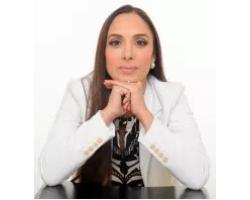 Vanessa Vasquez de Lara image