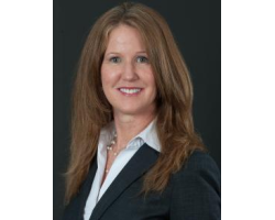 Kathleen P.Phillips - Hickey Law Firm, PA image
