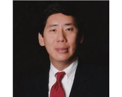 Eric W. Lam image