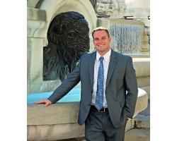 Kevin Potts | POTTS LAW LLC image