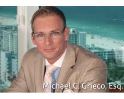 MICHAEL C. GRIECO  image