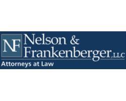 Nelson & Frankenberger, LLC logo