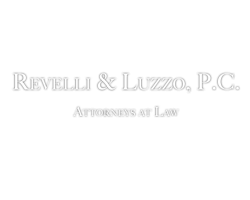 Revelli & Luzzo, P.C. logo