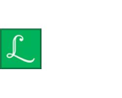 Lewis Law Firm LLC logo