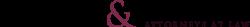 Nicole Porter Lasiter ESQ logo