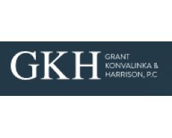 GKH pc logo
