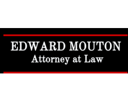 Mouton Law Firm logo