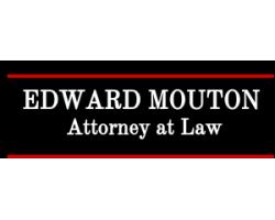 Mouton Law Firm logo
