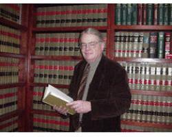 Buchholdt Jon image