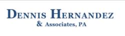 Luis G. Figueroa - Dennis Hernandez & Associates, PA logo