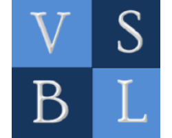 Virginia Small Business Law, PLLC logo