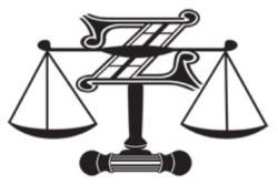 Steven Zachary logo
