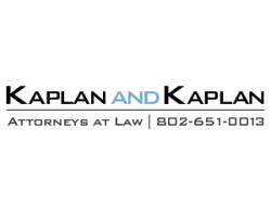Kaplan Law logo