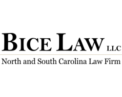 Bice Law logo