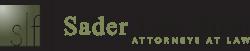 Neil S. Sader logo