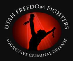 Sean Druyon logo