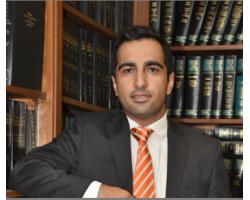 Amir Tavakkoli image