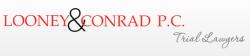 Looney & Conrad  logo