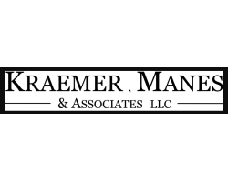 Kraemer, Manes & Associates LLC logo
