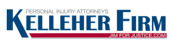 JIM KELLEHER - The Kelleher Firm, PA logo