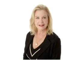 Laura Gillis - Van Wey Law image