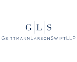 Geittmann Larson Swift LLP logo