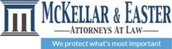 McKellar & Easter, Attorneys at Law logo