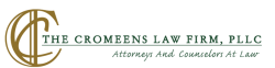 The Cromeens Law Firm, Pllc logo