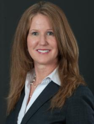 Kathleen P.Phillips - Hickey Law Firm, PA photo