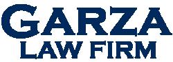The Garza Law Firm, PLLC logo