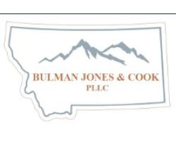 Bulman Law Associates PLLC logo