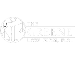 Greene Law Firm, PA logo