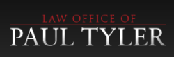 Law Office of Paul Tyler logo