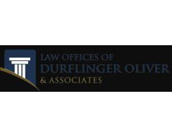 Durflinger, Oliver & Associates logo