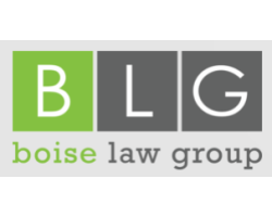 boise law group logo