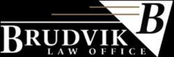 Brudvik Law Office logo