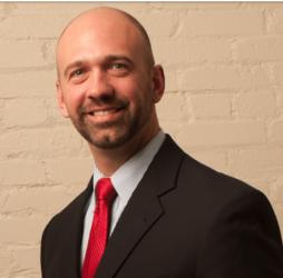 Jason Bard - Greater Tampa Law photo