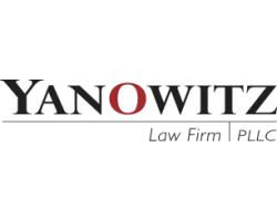 Yanowitz Law Firm logo