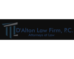 D'Alton Law Firm, PC logo
