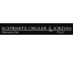SCHWARTZ, ORGLER, & JORDAN, PLLC logo