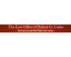 Law Office of Robert G Culas logo