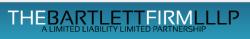 James Bartlett Jr logo
