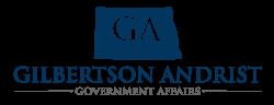 GA Group PC logo