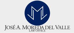 Jose A. Moreda del Valle  logo
